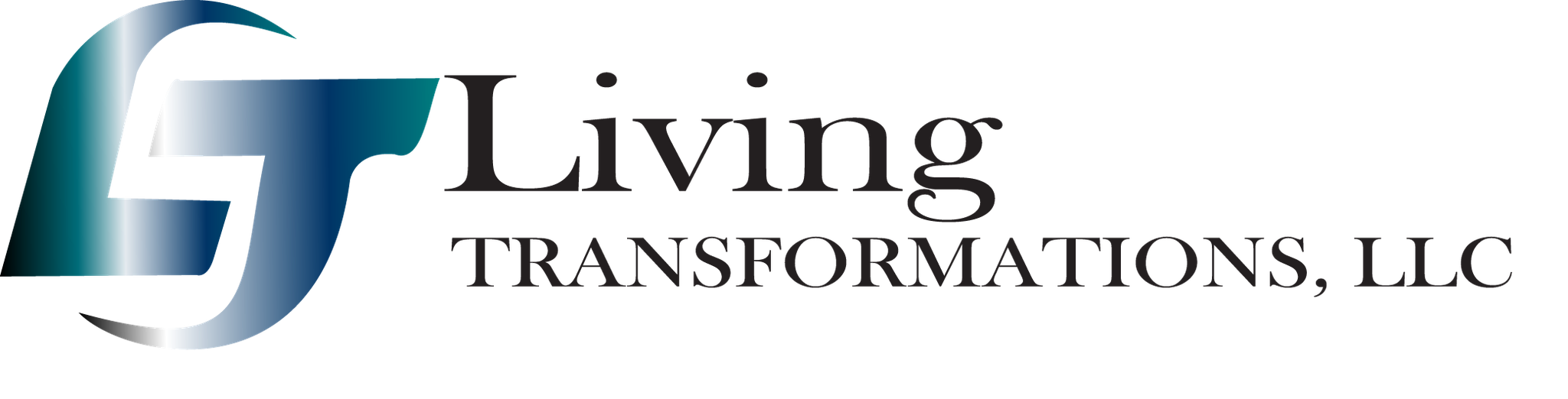 Living Transformations Mental Health Counseling