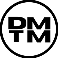 dm_tm