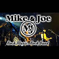 mike_joe