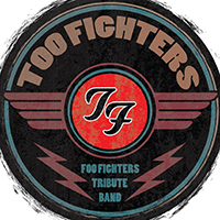 too_fighters
