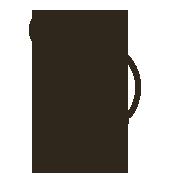 Milk and Honey Coffeehouses