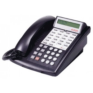 Partner Euro Style Phones