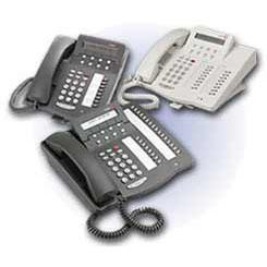 Avaya 6400 Series Digital Telephones