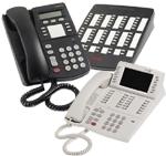 Avaya 4400 Series Digital Telephones