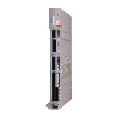 Avaya Partner ACS R8 Processor