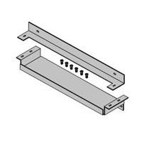 Avaya IP500 Wall Mounting Kit