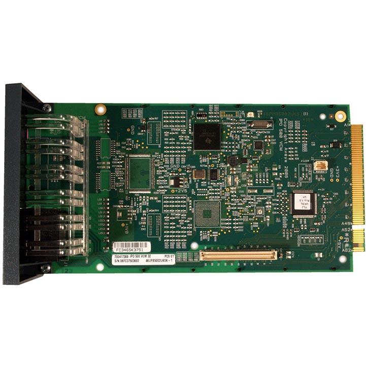 Avaya IP500 VCM32