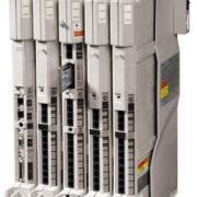 Partner ACS (Advanced Communication Systems)