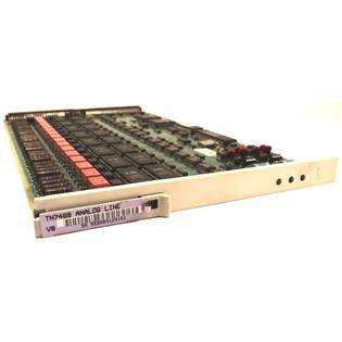 TN746B Interface Card