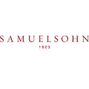 Samuelsohn