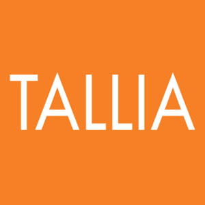 Tallia Orange