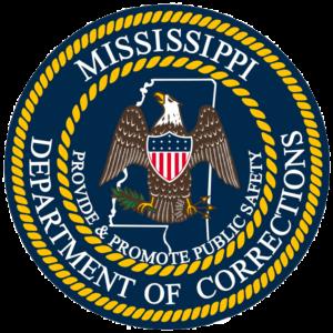 ms-gov-logo
