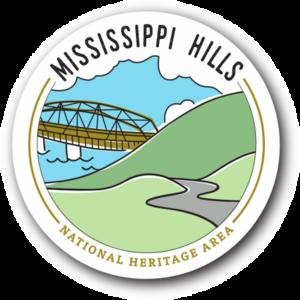 ms-hills-logo