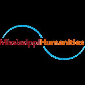 ms-humanities-logo