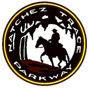 natchez-trace-logo