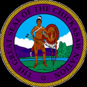 seal-of-chickasaw-logo