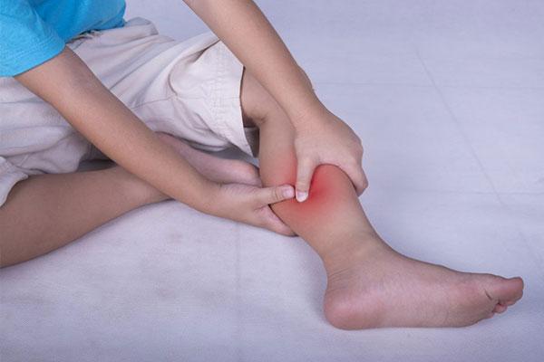 Sprains-and-Strains