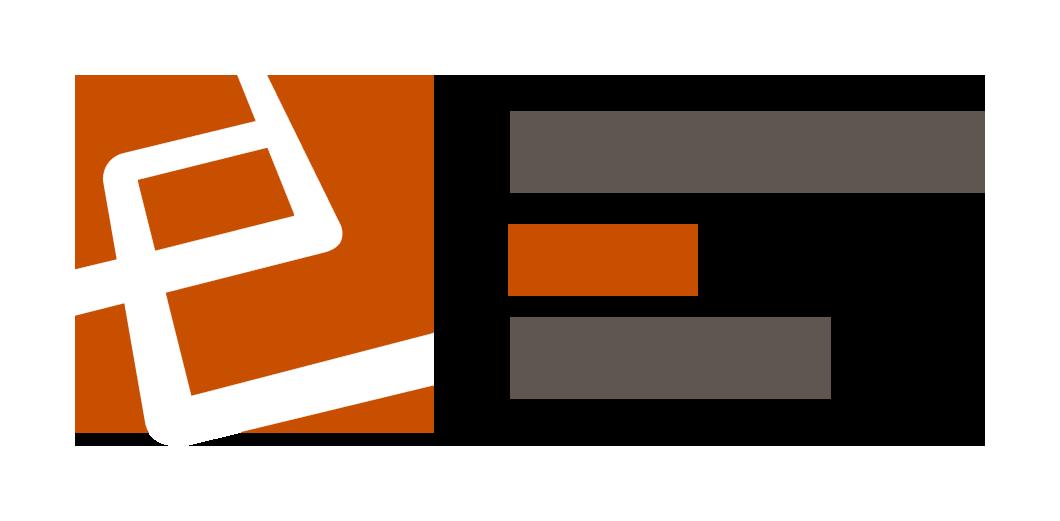 EAC_Logo-RGB.png