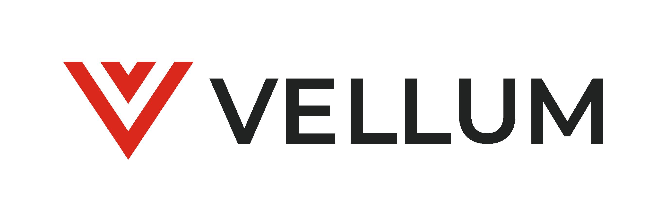 Vellum ESG Fund