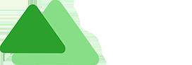 Mt. Airy Motors, Inc.
