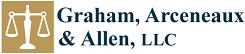 Graham, Arceneaux & Allen- LOUISIANA