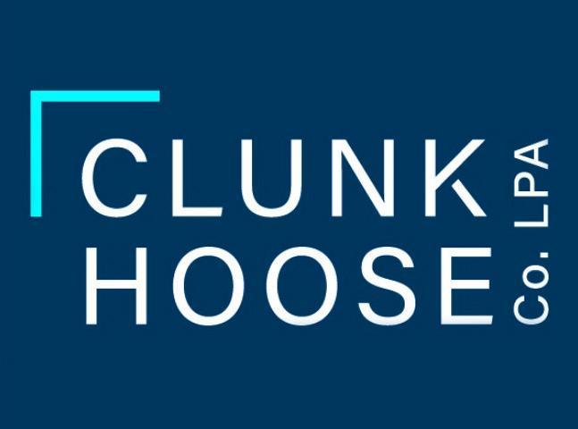 CLUNK HOOSE - KENTUCKY