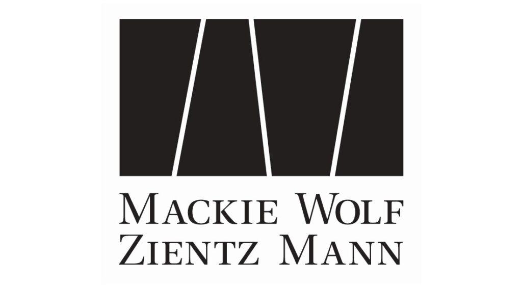 Mackie, Wolf, Zientz & Mann - ARKANSAS