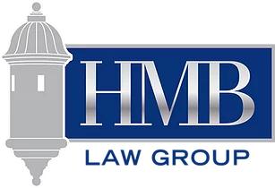 HMB LAW GROUP - PUERTO RICO