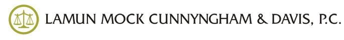 Lamun Mock Cunnyngham & Davis - Oklahoma