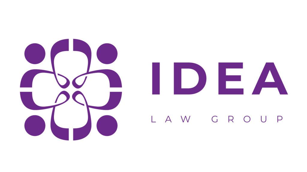 IDEA LAW GROUP - NEVADA