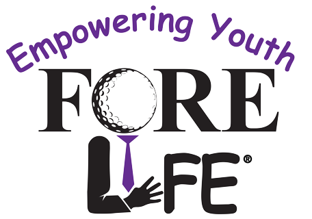 Fore Life Logo