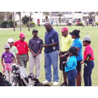 Lawrence Taylor celebrity golf weekend returns to the links