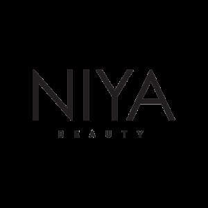 niya logo