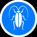 Spectra Pest Control handles Cockroaches