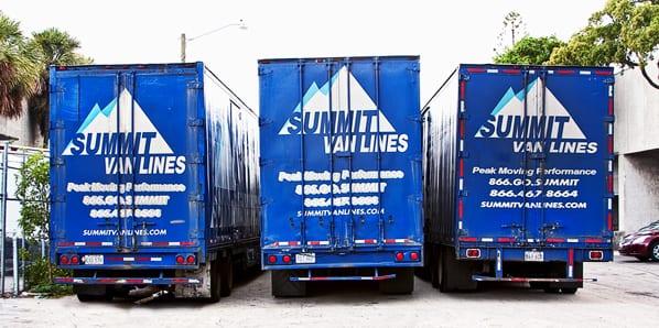 3 summit bus