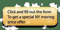 NY-Special