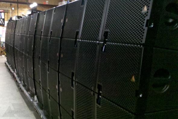 https://secureservercdn.net/198.71.233.159/nbm.dfe.myftpupload.com/images/postcontent/images/2011/energia_2.jpg