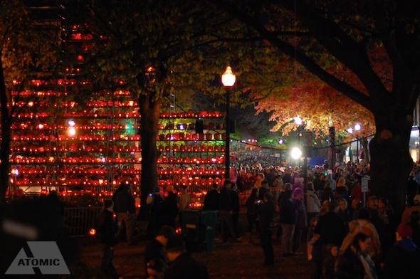 https://secureservercdn.net/198.71.233.159/nbm.dfe.myftpupload.com/images/postcontent/images/2011/pumpkinfest_3.jpg