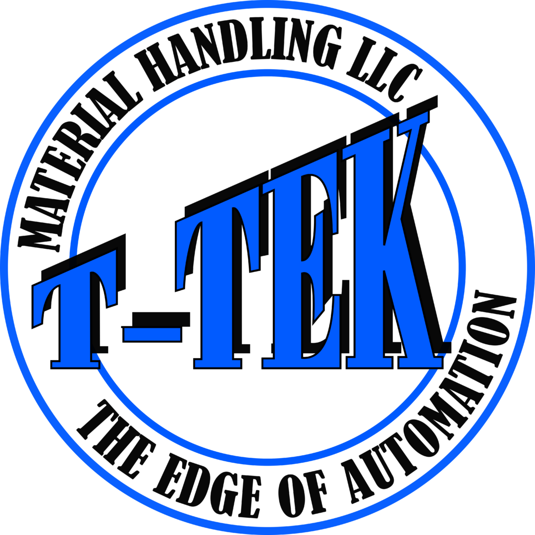 T-TEK LLC