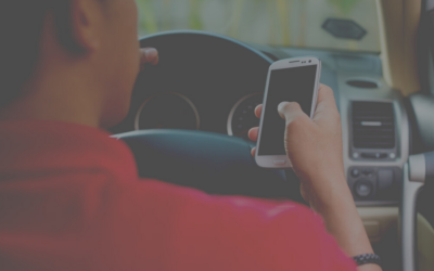 4 Great Tips for Getting Your Kids to Stop Texting and Driving