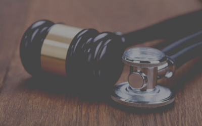Everything You Need to Know About Wrongful Death Suits