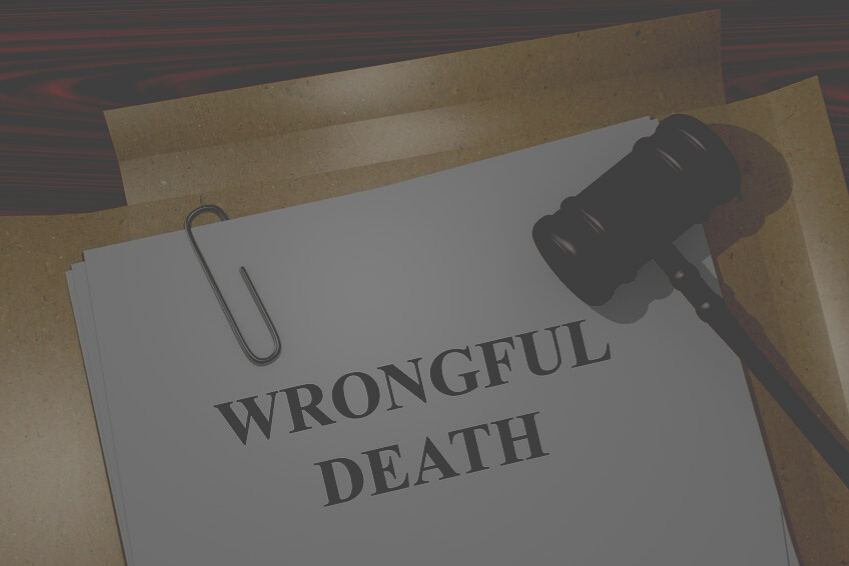 Beware of These 3 Wrongful Death Claim Mistakes