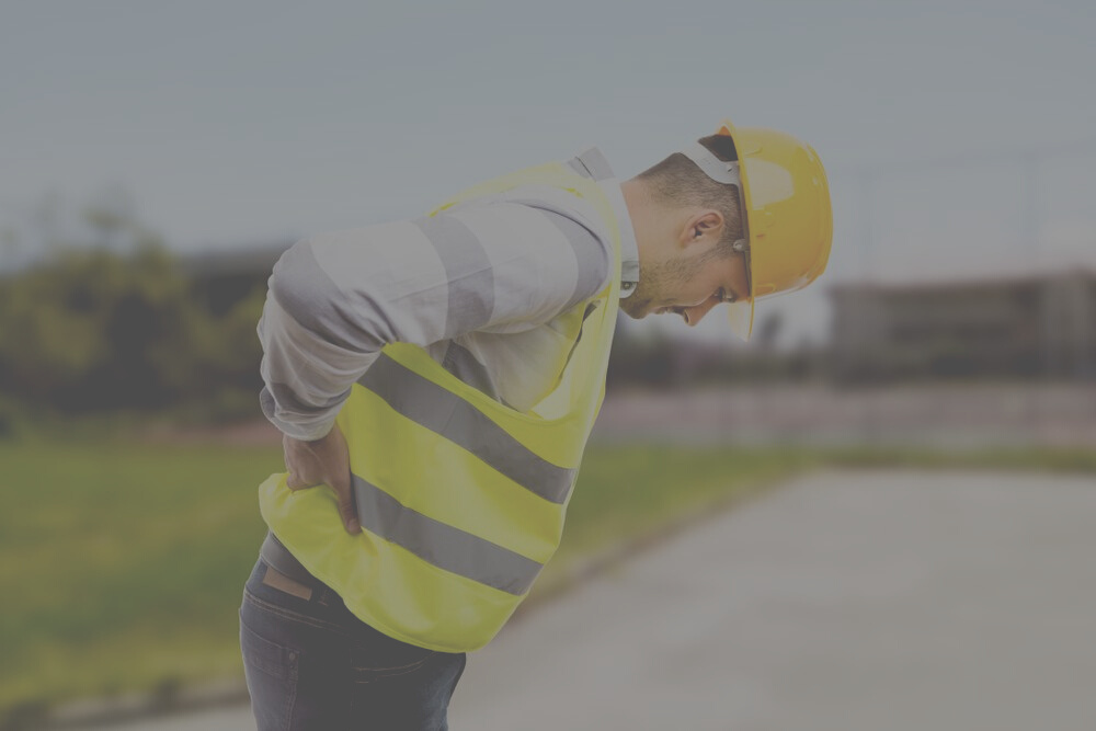 Injured on the Job: What Are Your Employer's Responsibilities?