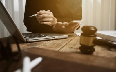 How to Hire a Personal Injury Lawyer