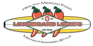 Longboard Louies East