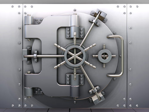 Tips on Creating Secure Passwords