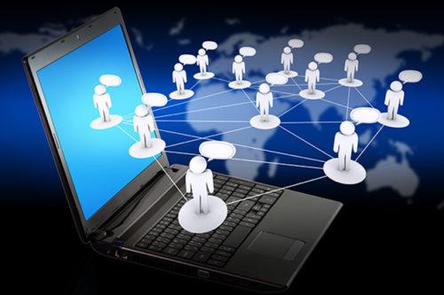 FixMe.IT remote desktop tool - collaborative remote support