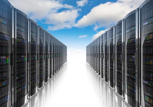 Cloud-Based vs. On-Premise Remote Support Software