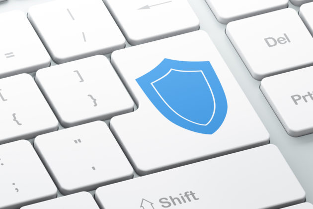 Security features to look for in remote support software