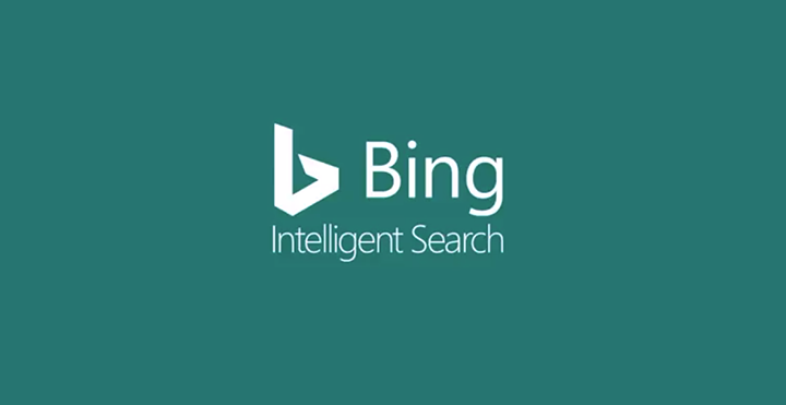 Disable Bing Search Windows 10